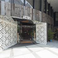 ACTUS Aoyama(アクタス 青山店)